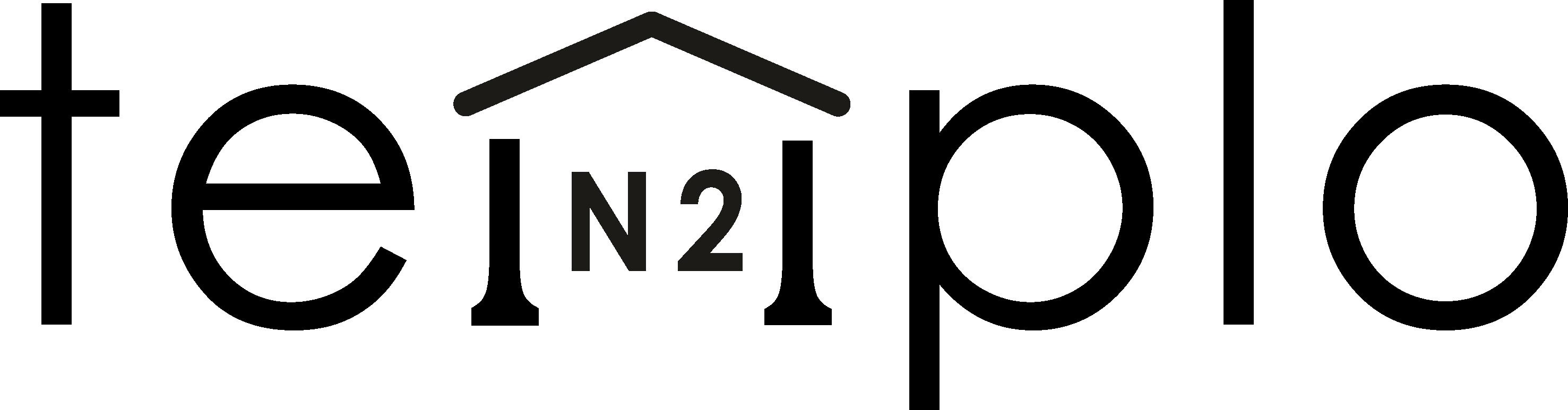 Templo N2